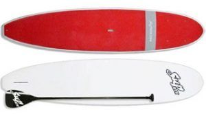 sup-board-alquiler